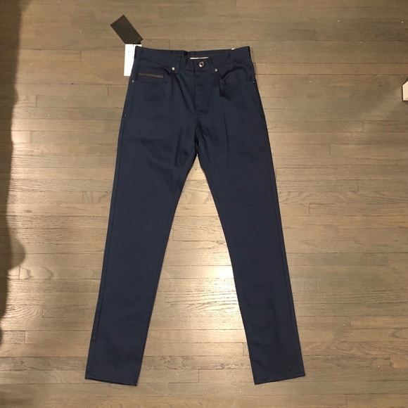 9796a88e Zara Jeans | Man Pants | Poshmark
